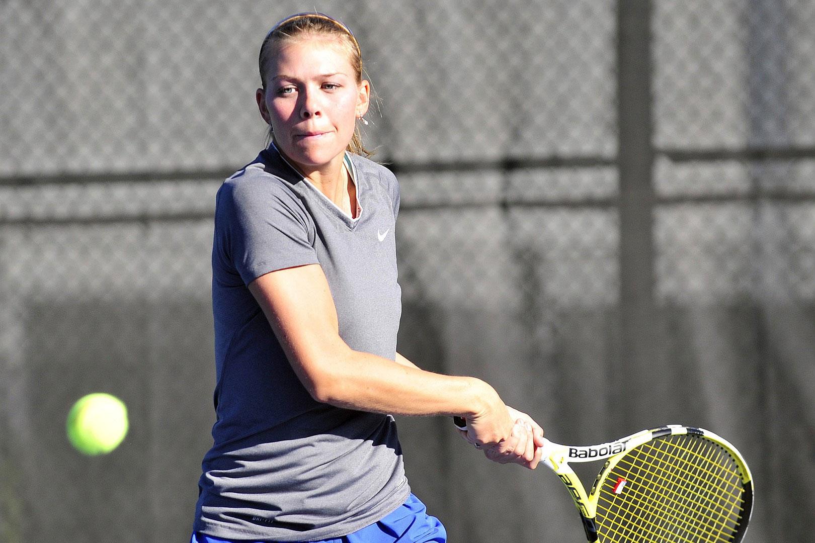 MBA-Tennis-Academy-Programa Tecnificación (4)