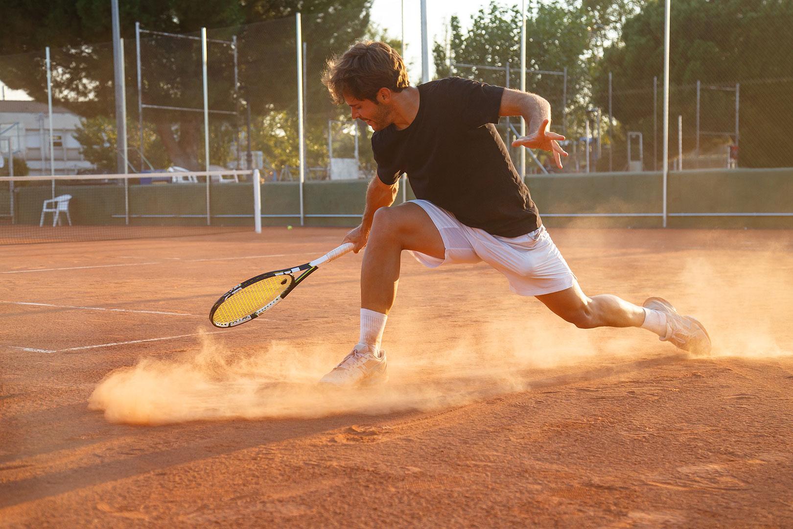 MBA-Tennis-Academy- Programa Adultos (8)