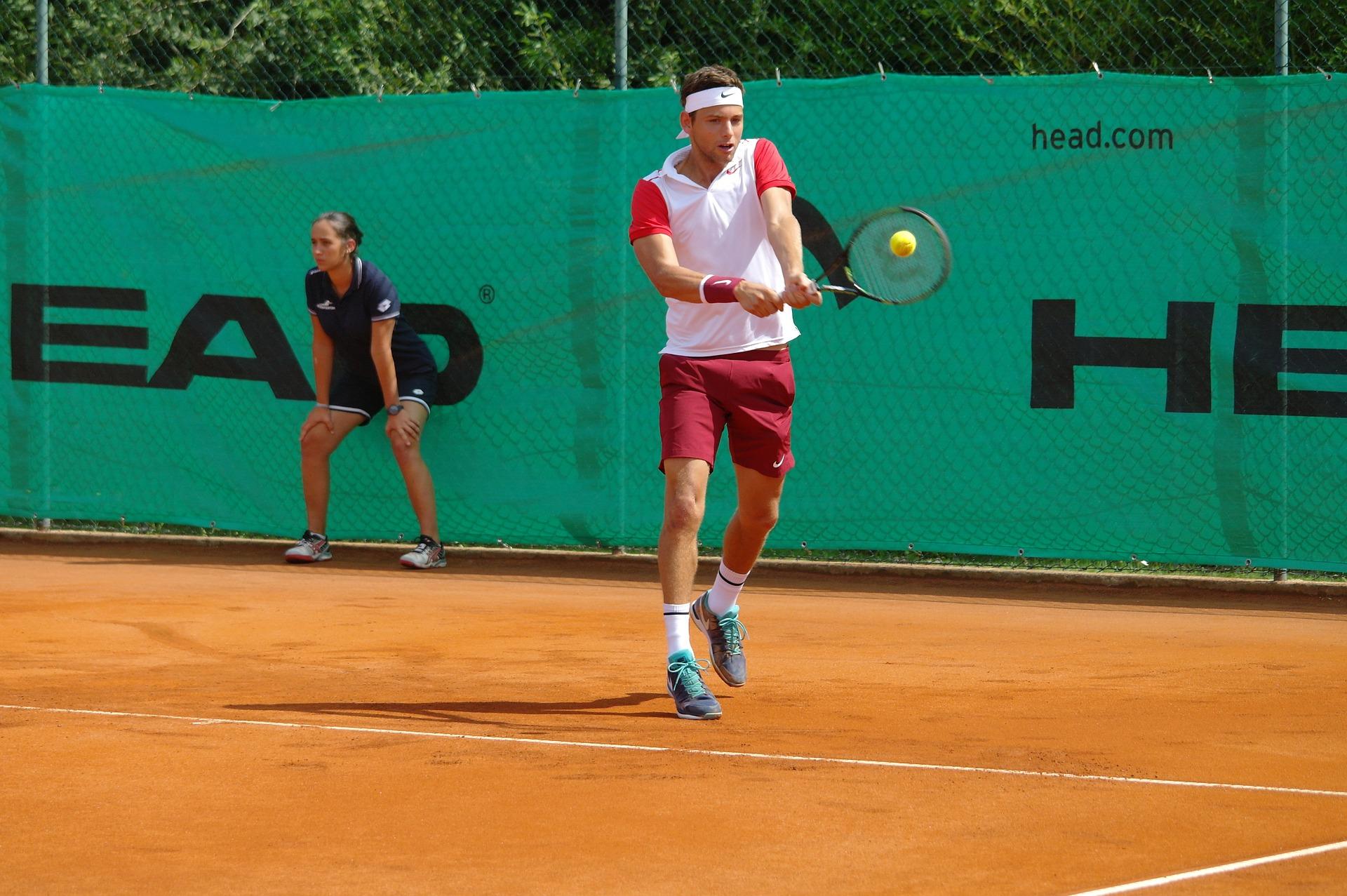 MBA-Tennis-Academy- Programa de Alto Rendimiento (14)