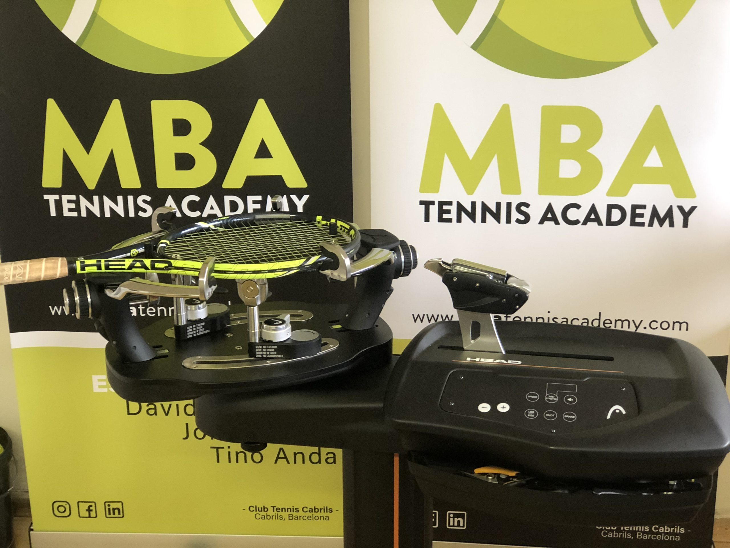 MBA-Tennis-Academy- Encordados (1)