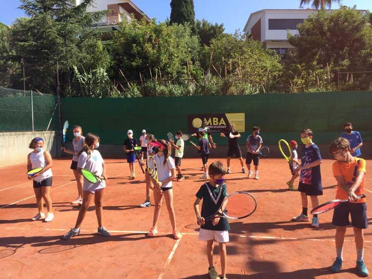 MBA-Tennis-Academy- Escuela Base (8)