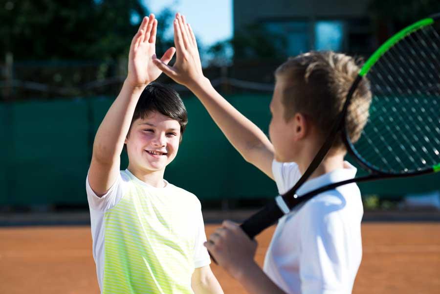 MBA-Tennis-Academy Escuela General (1)