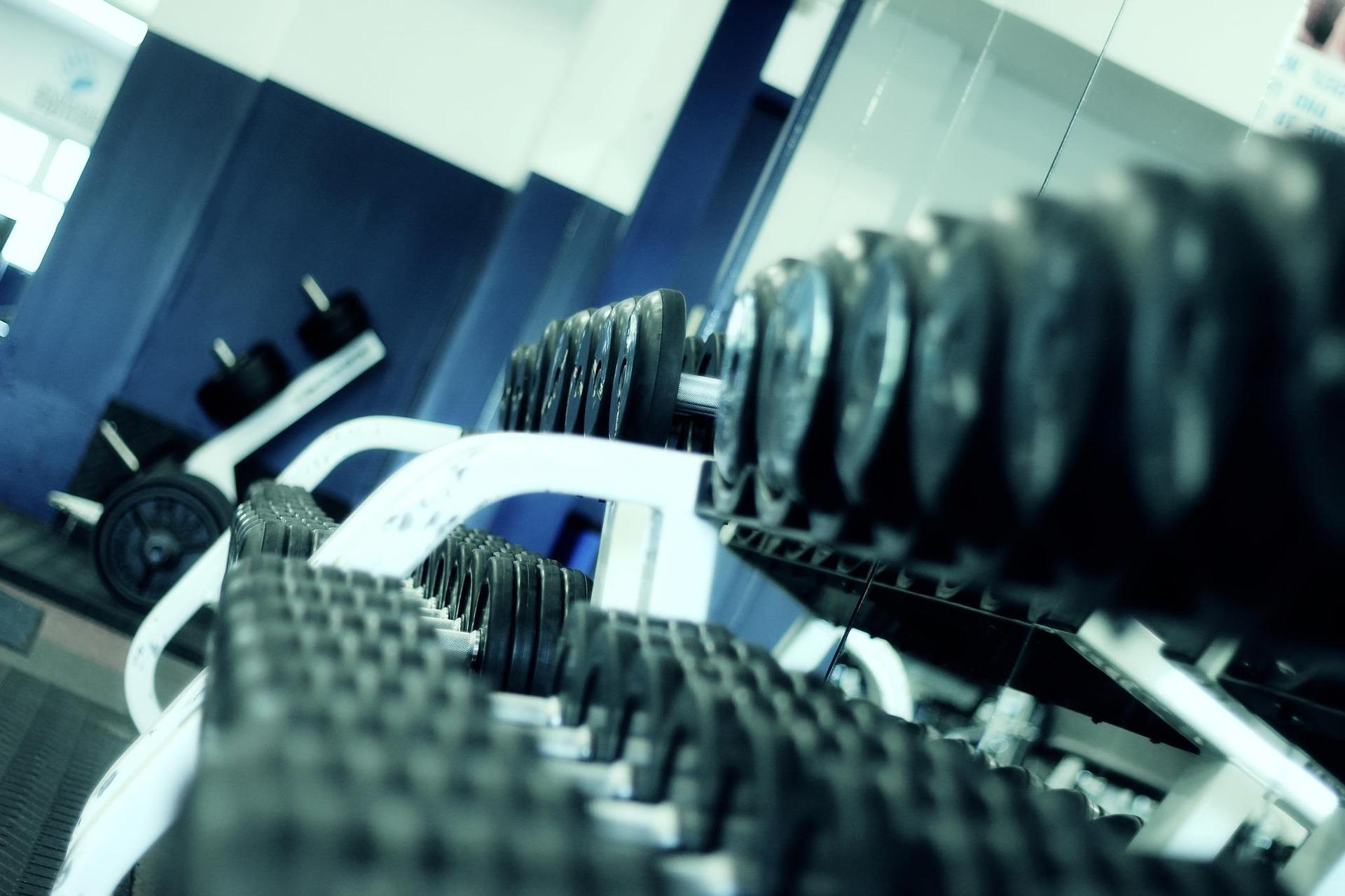 MBA-Tennis-Academy- Preparacion fisica (7)