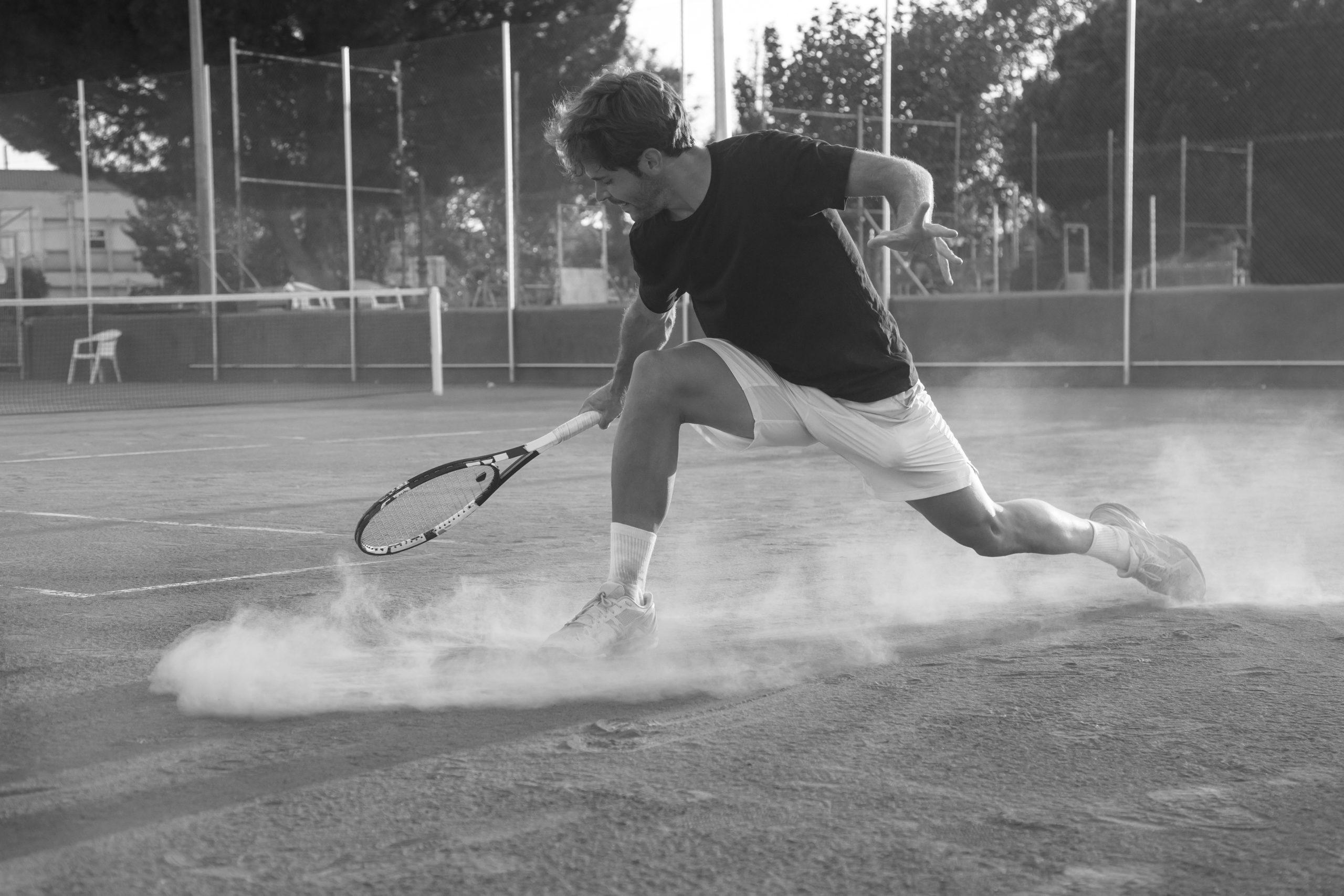 MBA-Tennis-Academy- Programa Adultos (6)