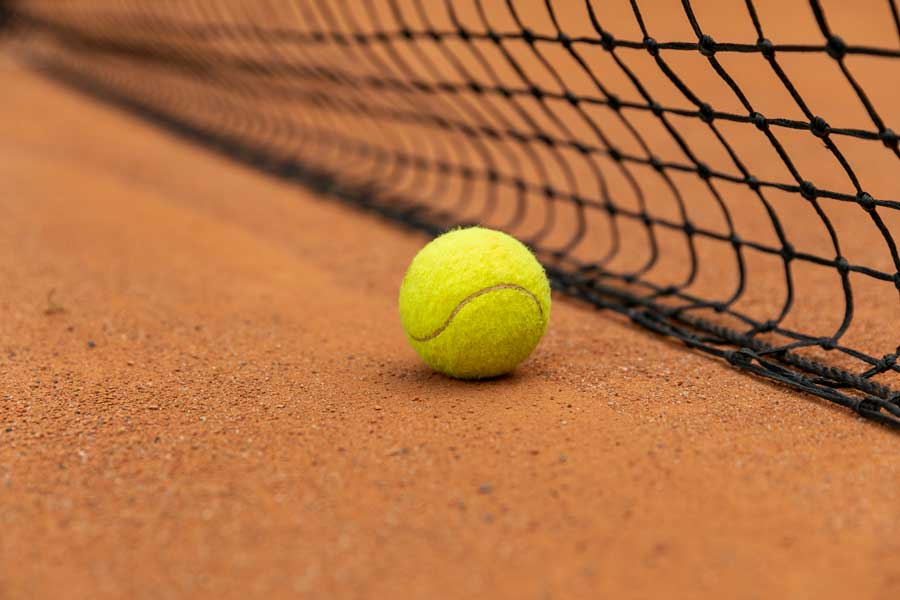 MBA-Tennis-Academy- Bolas Tenis (4)