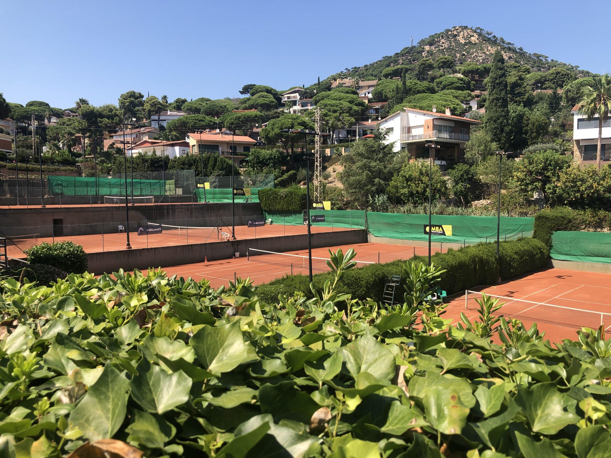 MBA-Tennis-Academy- Instalaciones (7)