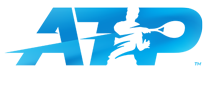 MBA-Tennis-Academy- Logo ATP