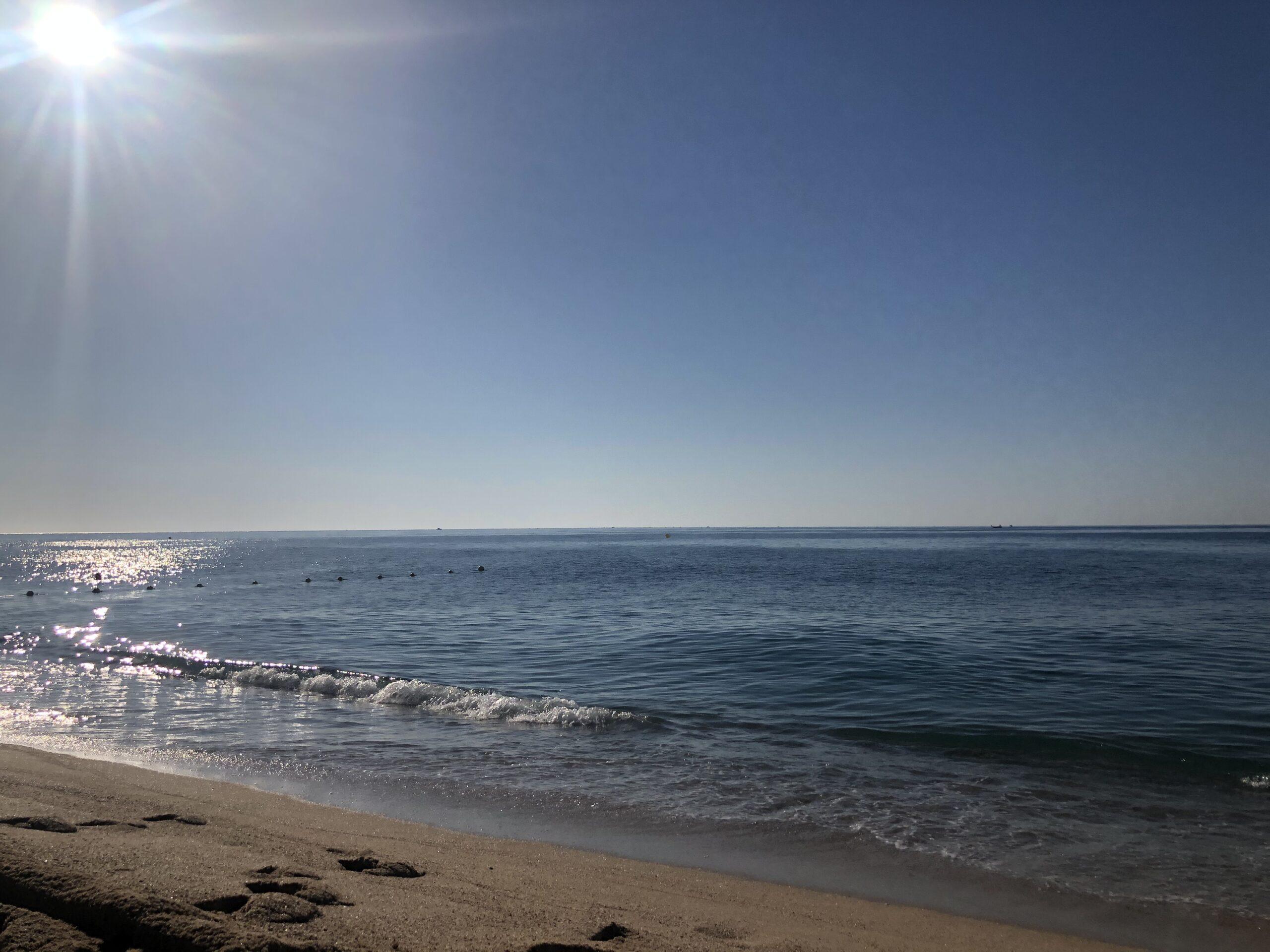 MBA-Tennis-Academy- Playa Maresme