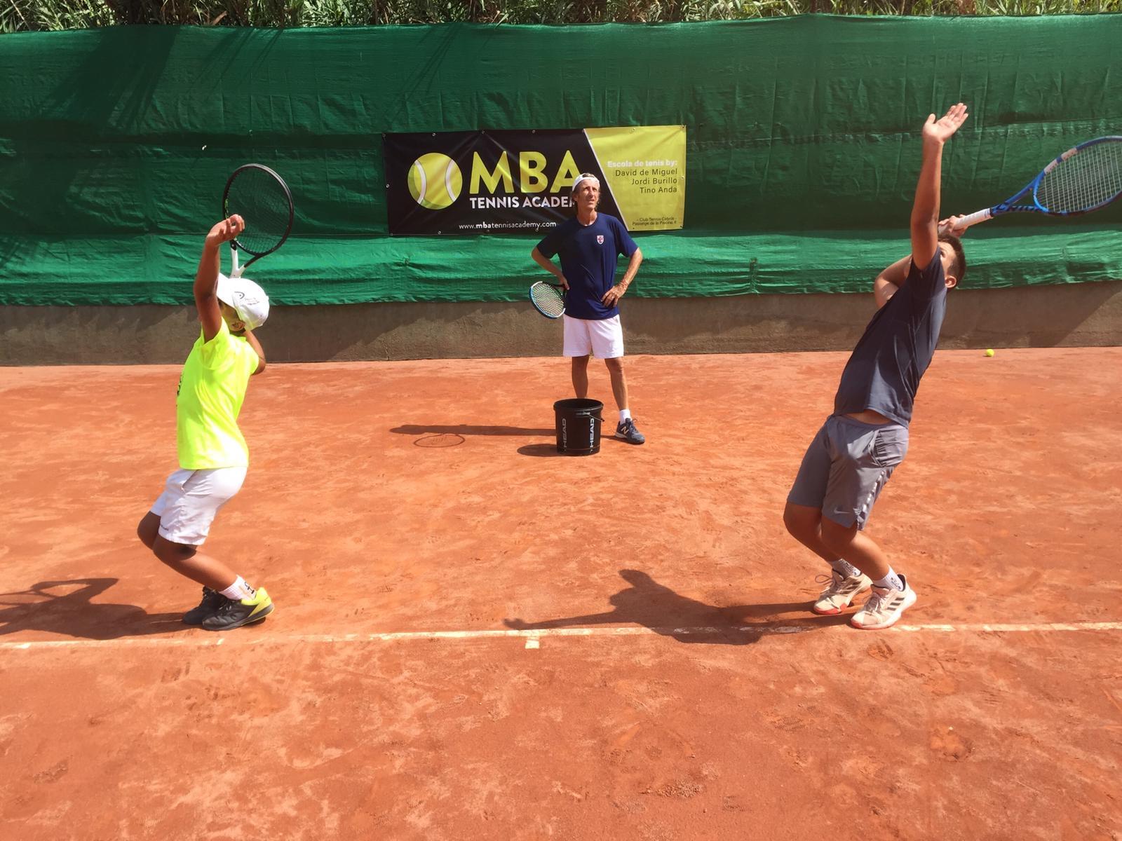 MBA-Tennis-Academy- El saque (3)
