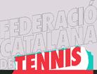 MBA-Tennis-Academy- Logo FCT (1)