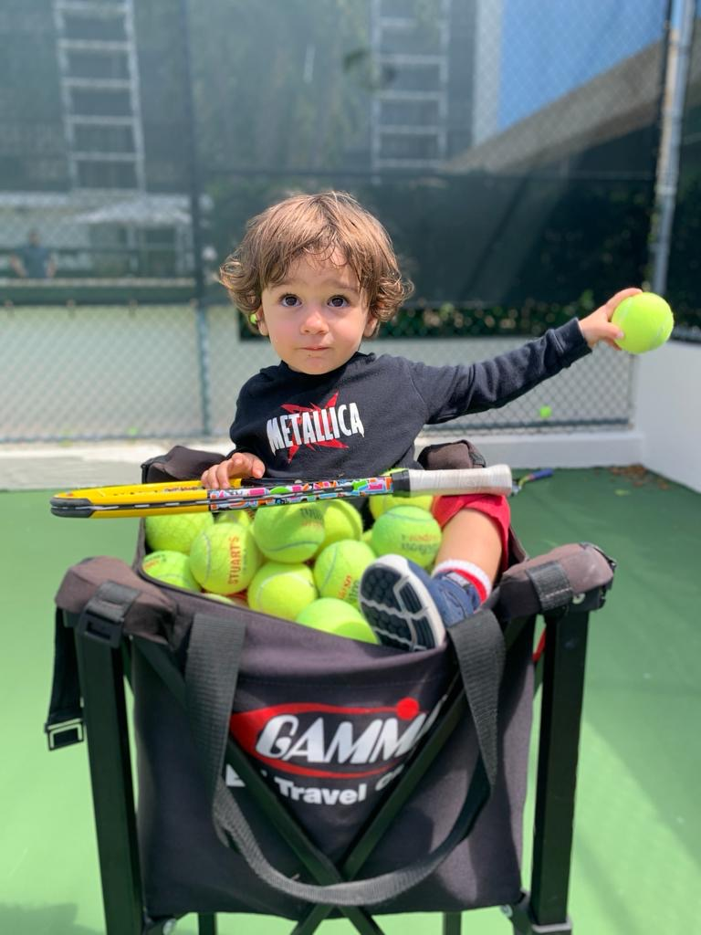 MBA-Tennis-Academy- Pasión por el Tenis (1)