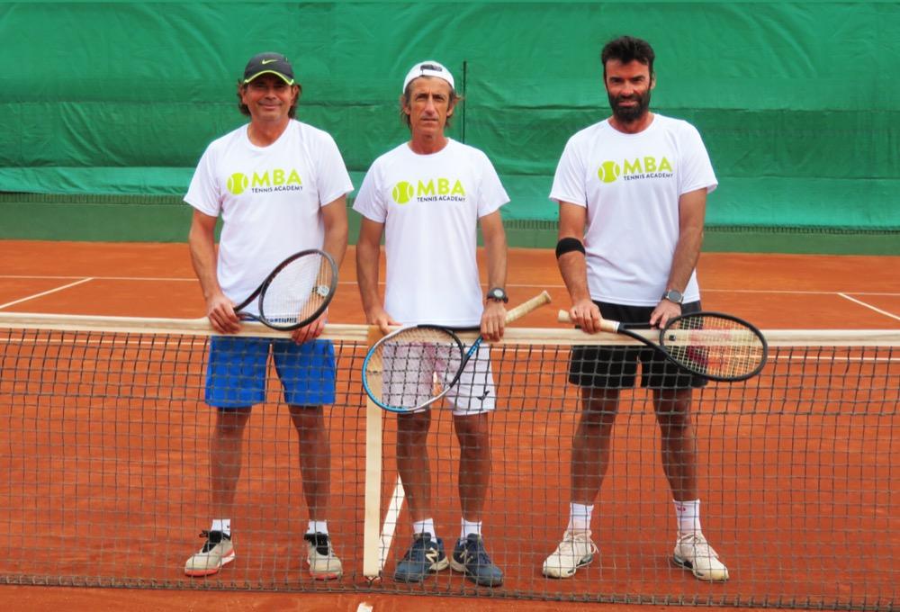 MBA-Tennis-Academy- MBA Team (3)
