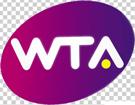 MBA-Tennis-Academy- Logo WTA (1)