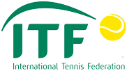 MBA-Tennis-Academy- Logo Itf (1)