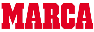 MBA-Tennis-Academy- Logo Marca (1)