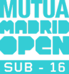 MBA-Tennis-Academy- Logo Mutua Open(1)