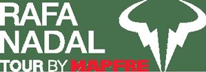 MBA-Tennis-Academy- Logo Rafa Nadal Tour (1)