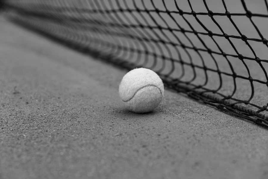 MBA-Tennis-Academy- Servicios (1)