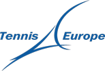 MBA-Tennis-Academy- Logo Tennis Europe (1)