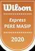 MBA-Tennis-Academy- Logo Wilson (1)