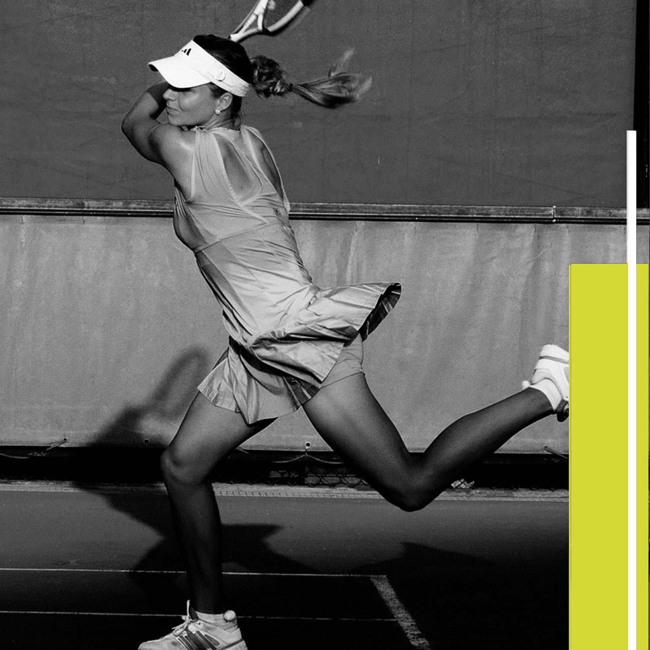 MBA-Tennis-Academy- Programa Competición (4)