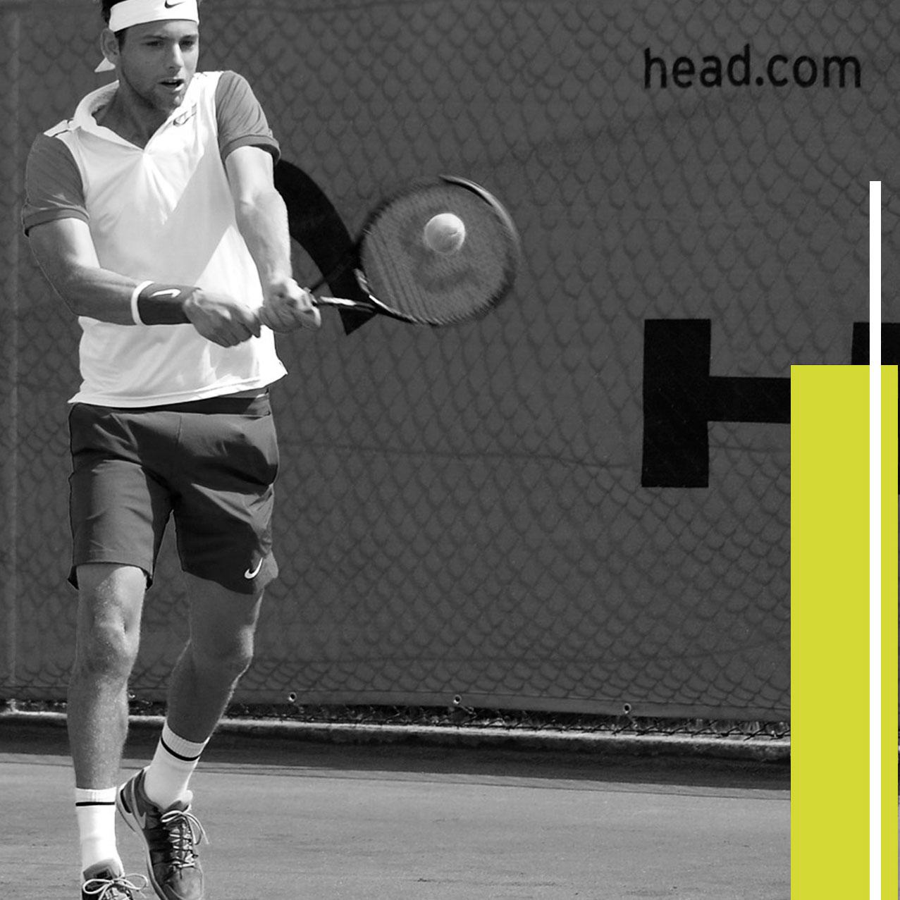 MBA-Tennis-Academy- Programa de Alto Rendimiento (11)