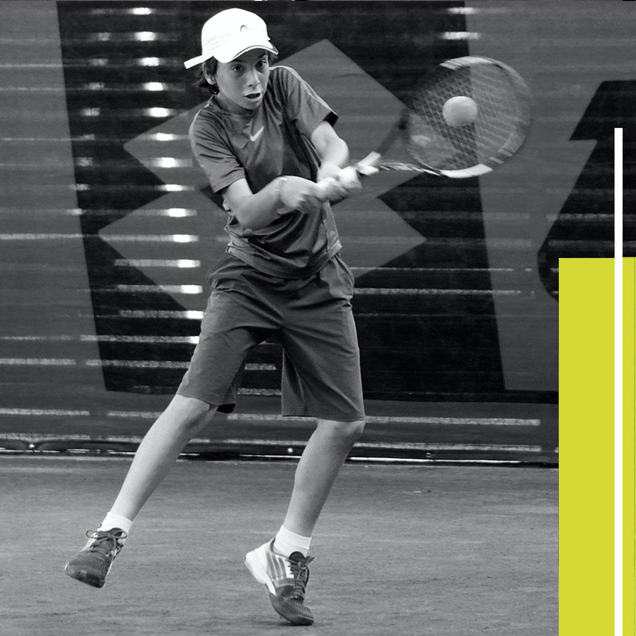 MBA-Tennis-Academy- Programa Tecnificación (2)