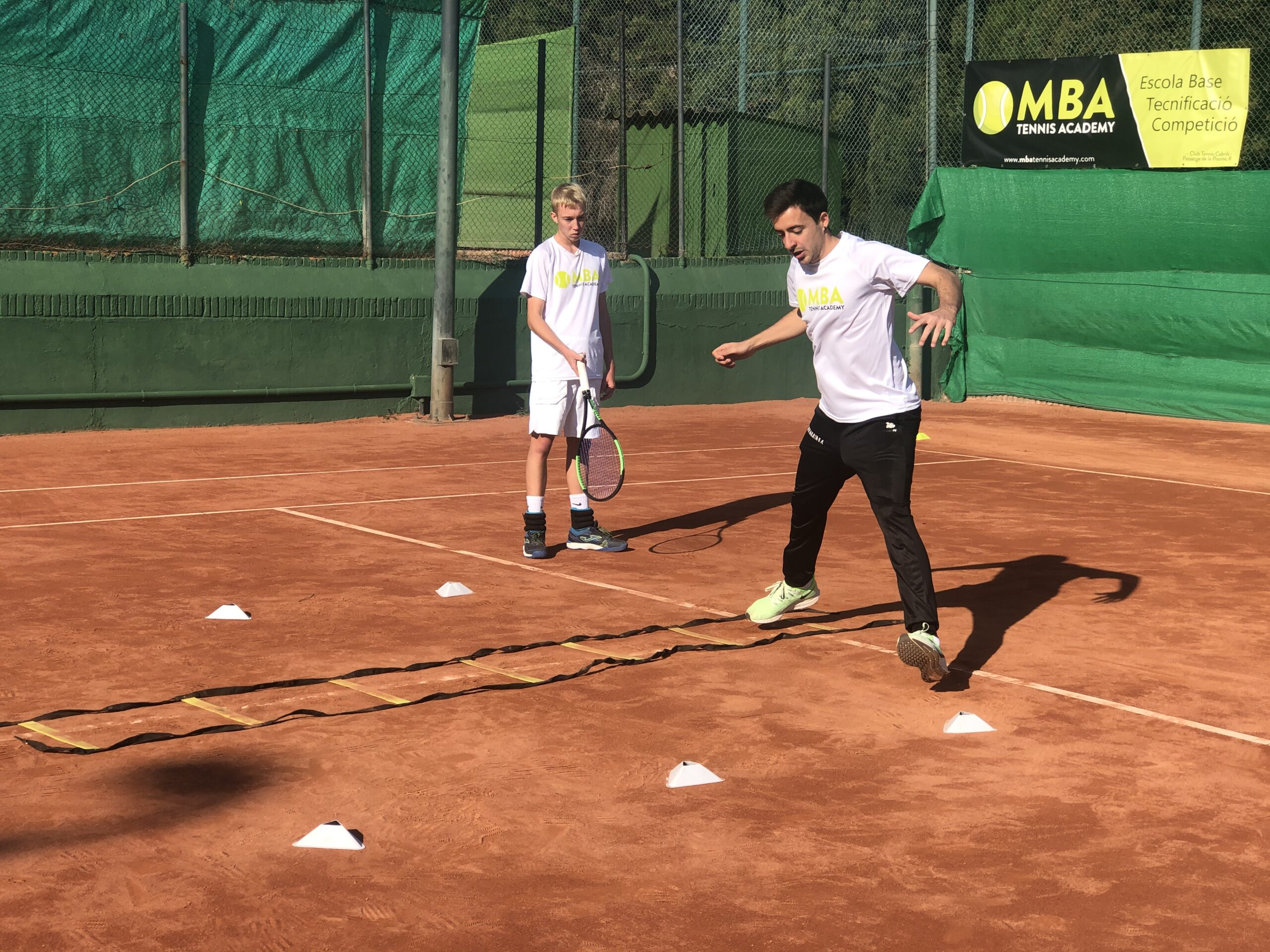 MBA-Tennis-Academy- Preparación Física (3)