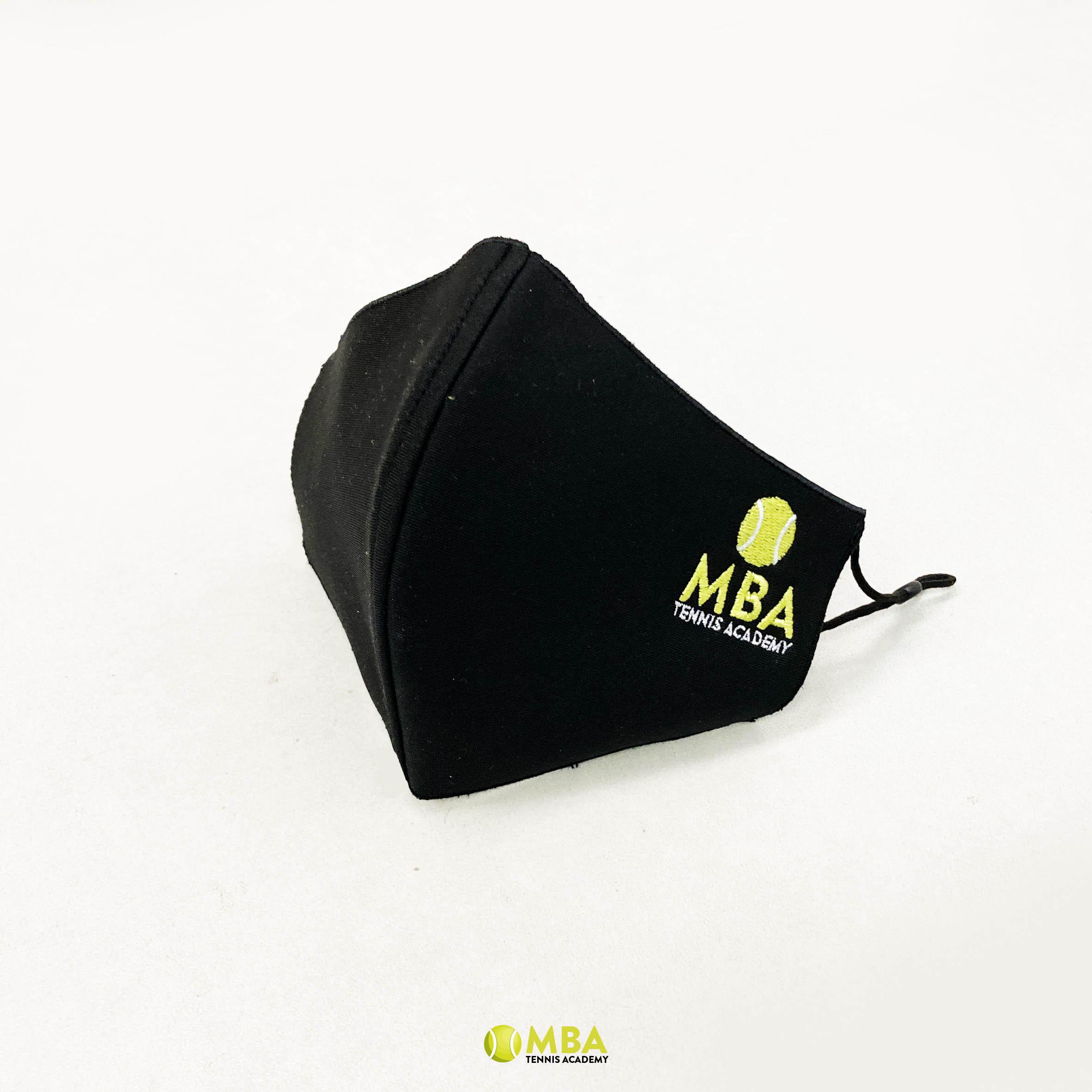 MBA-Tennis-Academy-Mascarilla-1