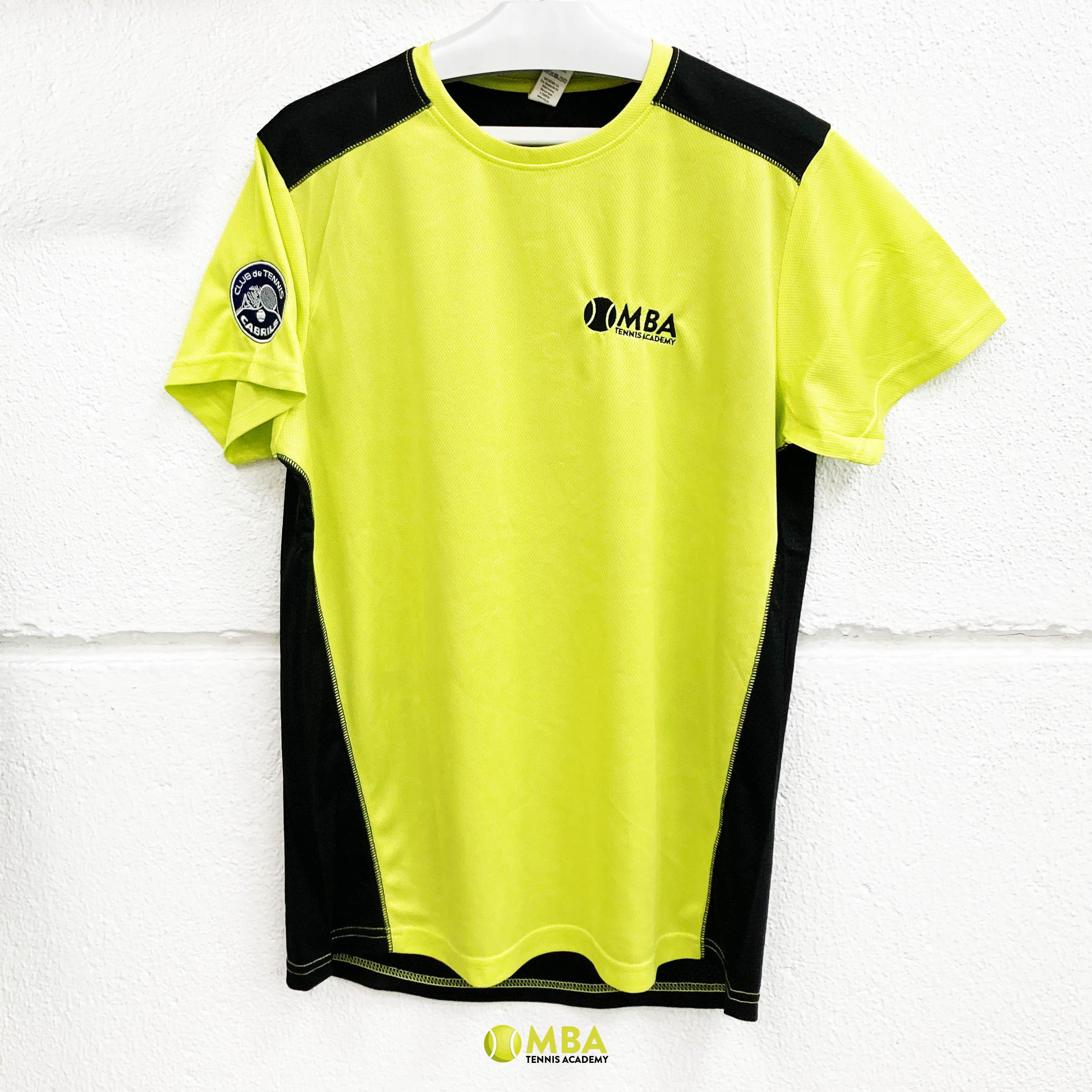 MBA-Tennis-Academy--camiseta-lima-hombre-manga-corta-1