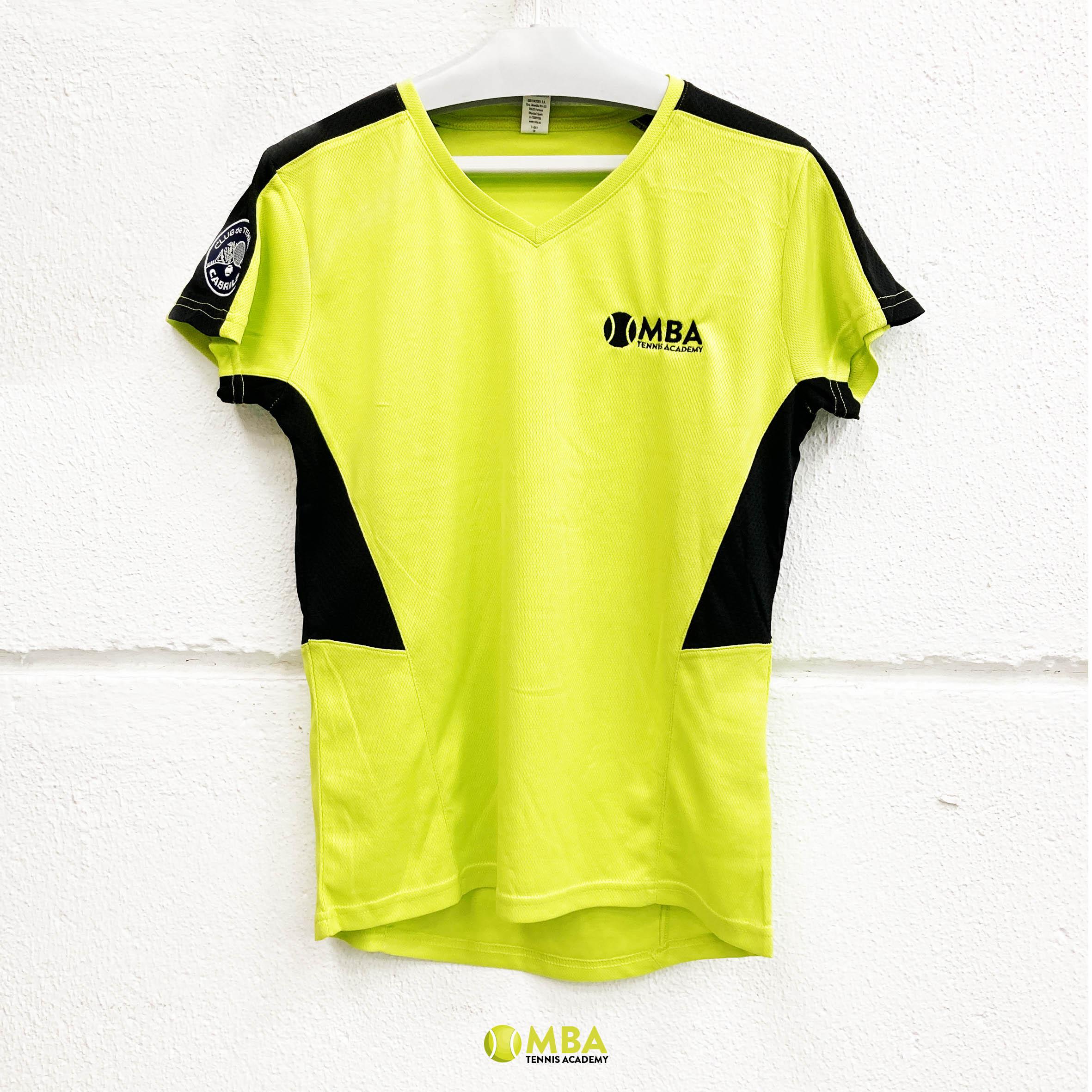MBA-Tennis-Academy--camiseta-lima-mujer-manga-corta-1