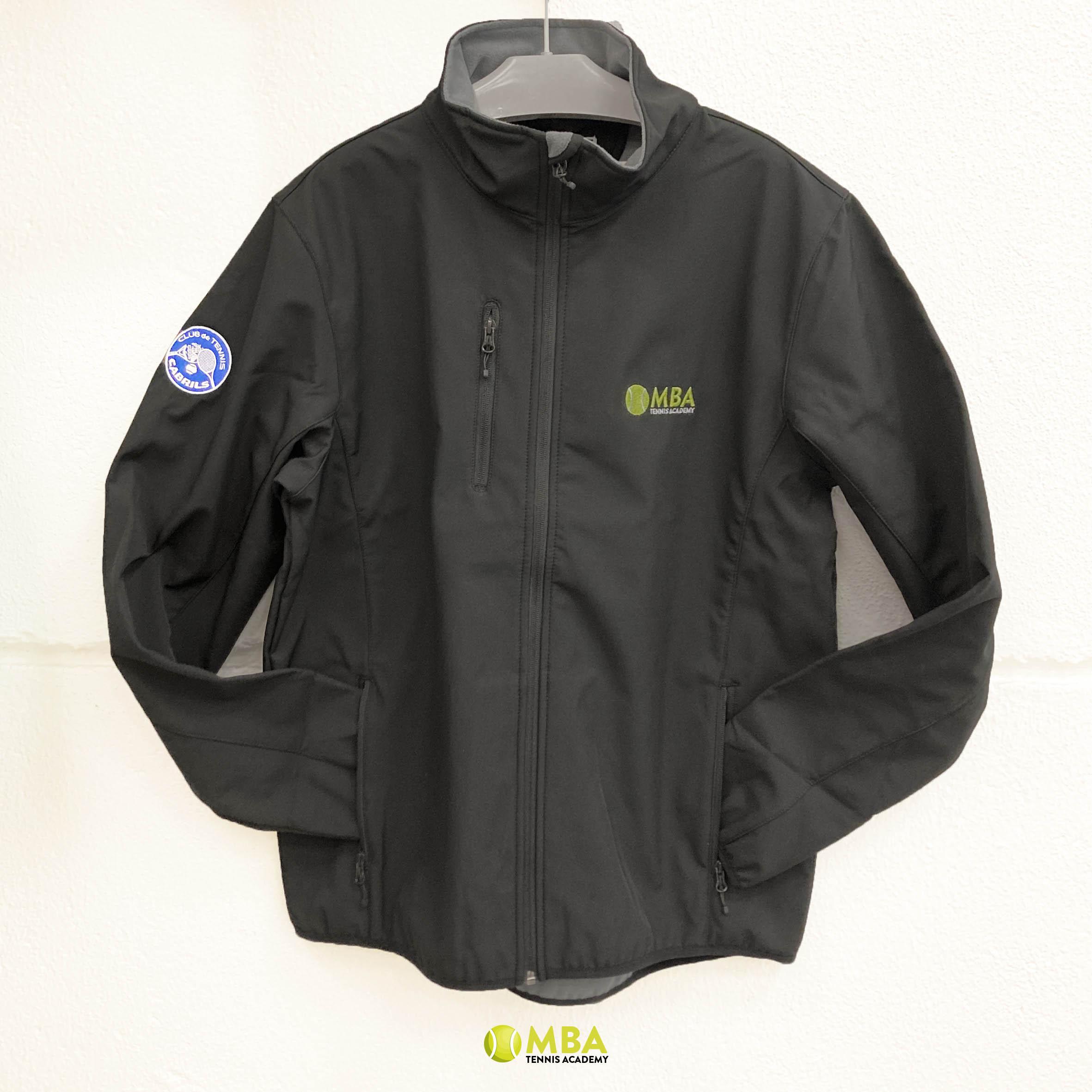 MBA-Tennis-Academy-chaqueta-softshell-1