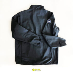 MBA-Tennis-Academy-chaqueta-softshell-3d