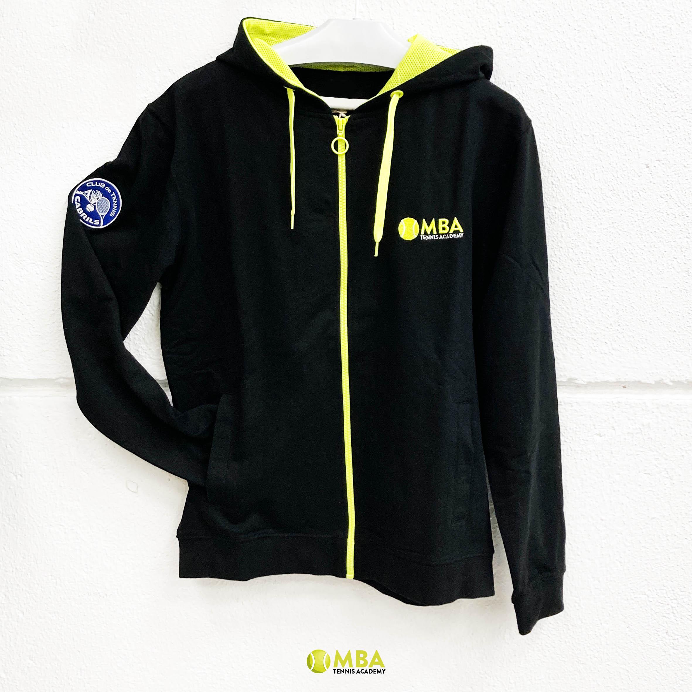 MBA-Tennis-Academy-sudadera-cremallera-1