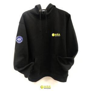 MBA-Tennis-Academy-sudadera-negra-1b
