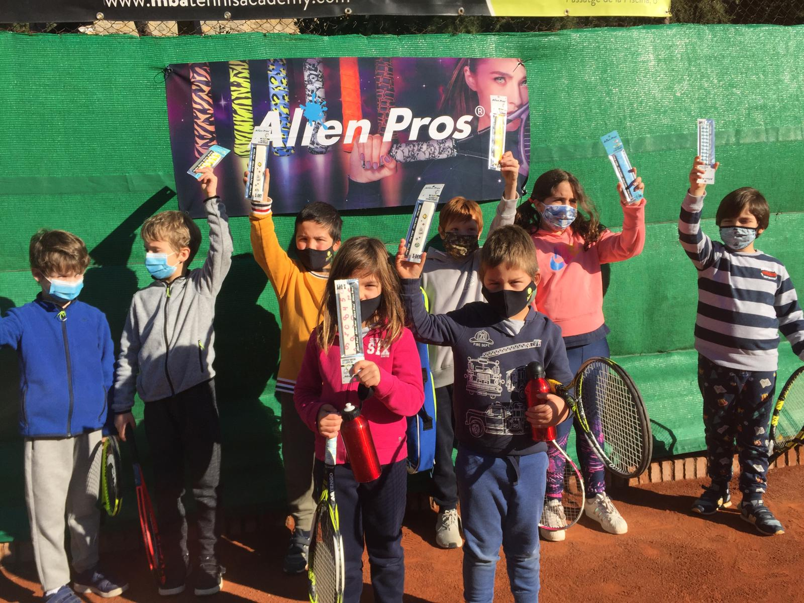 MBA-Tennis-Academy-Alien Pros Alumnos (10)