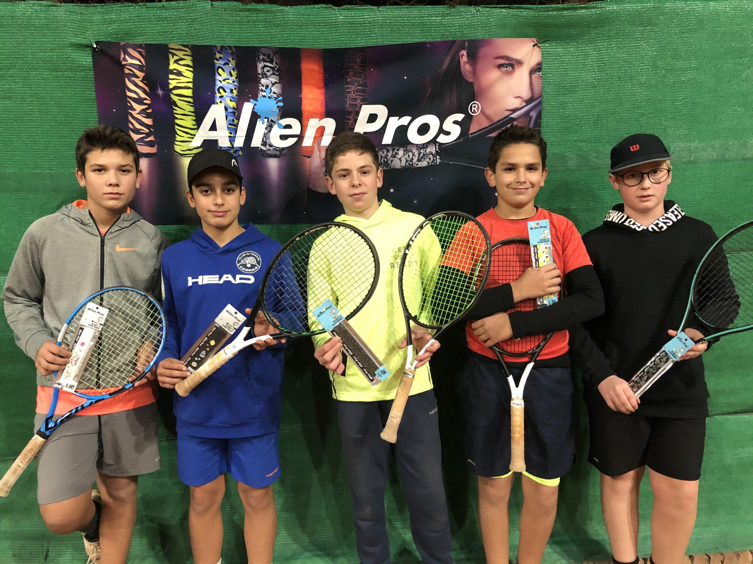 MBA-Tennis-Academy-Alien Pros Alumnos (8)