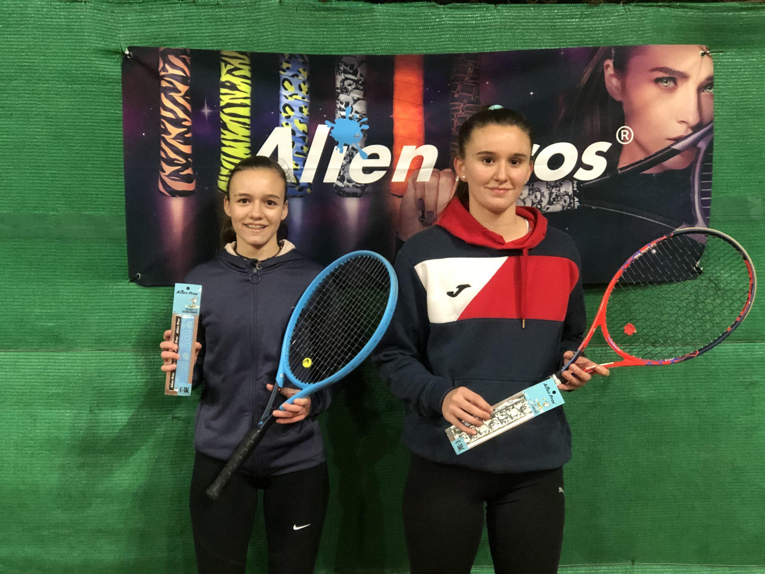 MBA-Tennis-Academy-Alien Pros Alumnos (11)