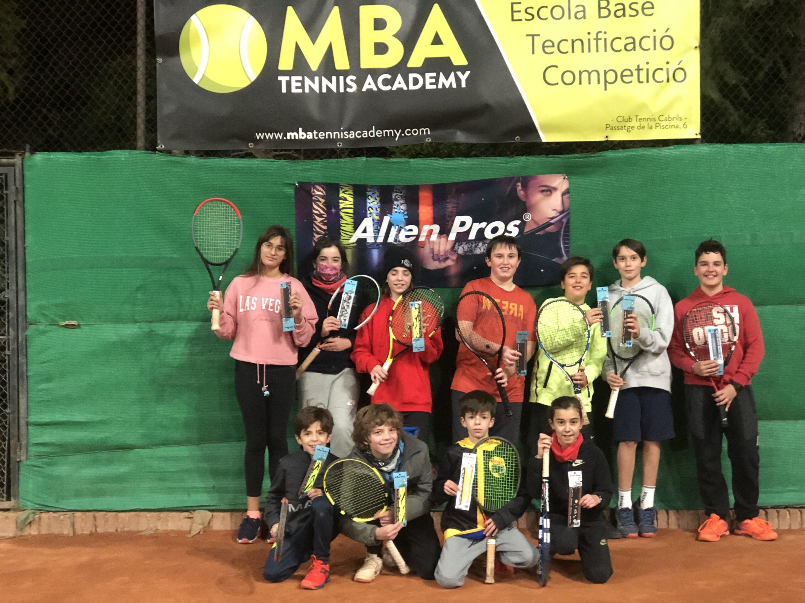 MBA-Tennis-Academy-Alien Pros Alumnos (12)
