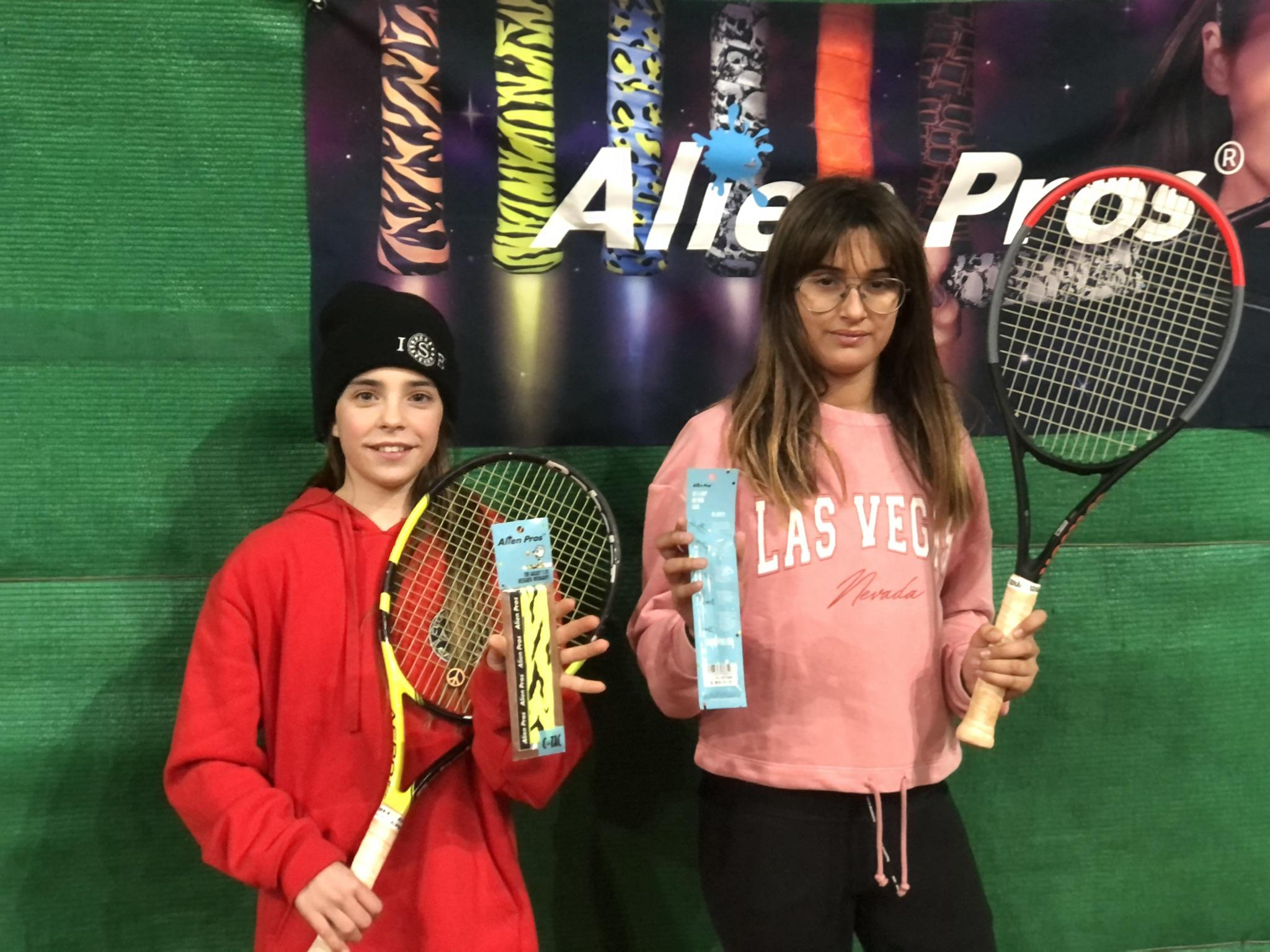 MBA-Tennis-Academy-Alien Pros Alumnos (4)