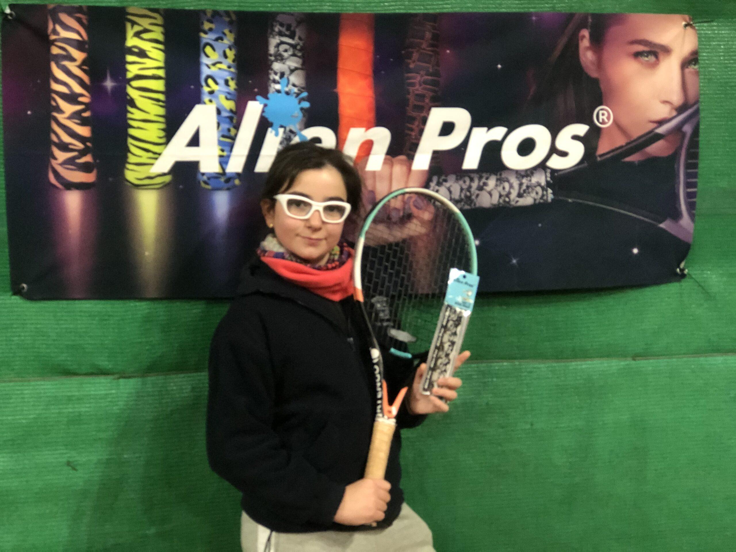 MBA-Tennis-Academy-Alien Pros Alumnos (7)