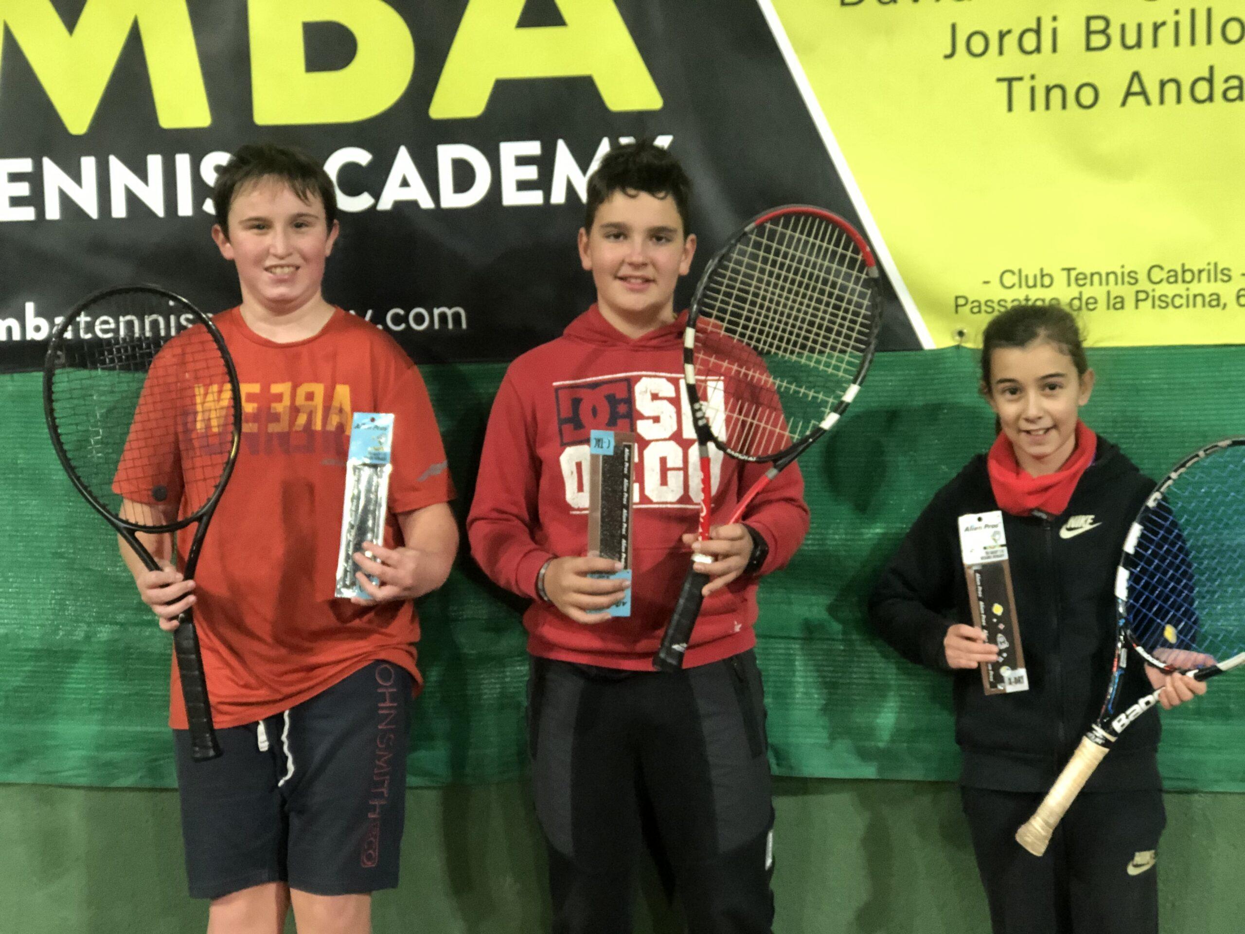 MBA-Tennis-Academy-Alien Pros Alumnos (5)