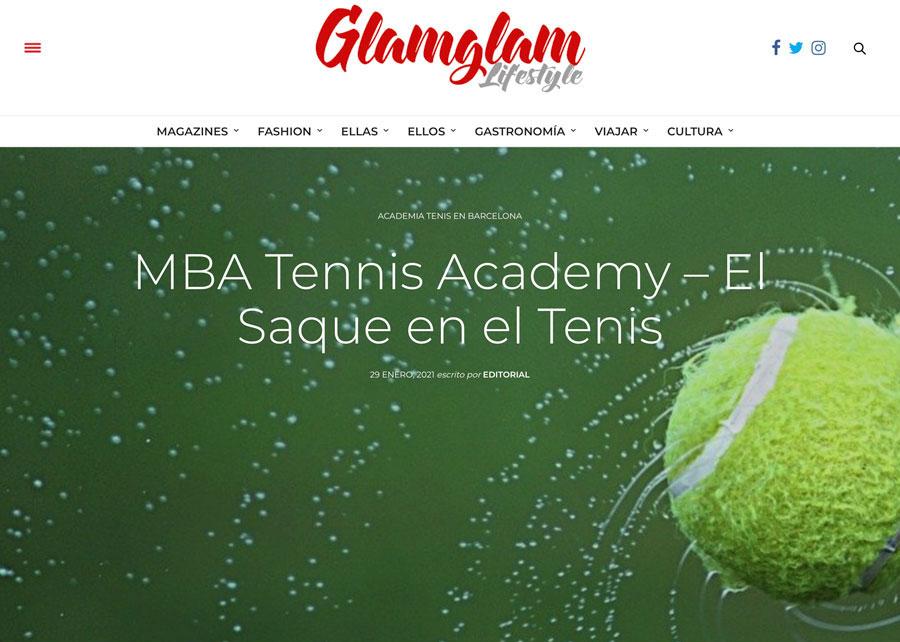 mba-tennis-academy-glamglam-magazine-la-importancia-del-saque-en-el-tenis